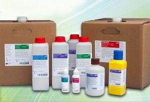 Chemicals & Reagent