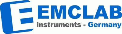 EMCLAB