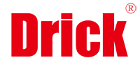 Driklab logo