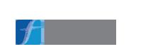 Fison Instruments Ltd