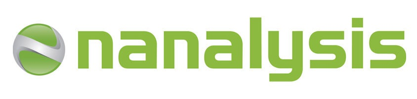 Nanalysis GmbH