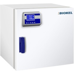 Thermostatic Heating Incubator INC83-130