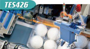 Peripheral Devices Tape Sealer TES426
