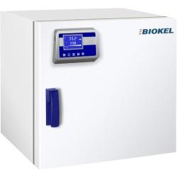 Thermostatic Heating Incubator INC83-040
